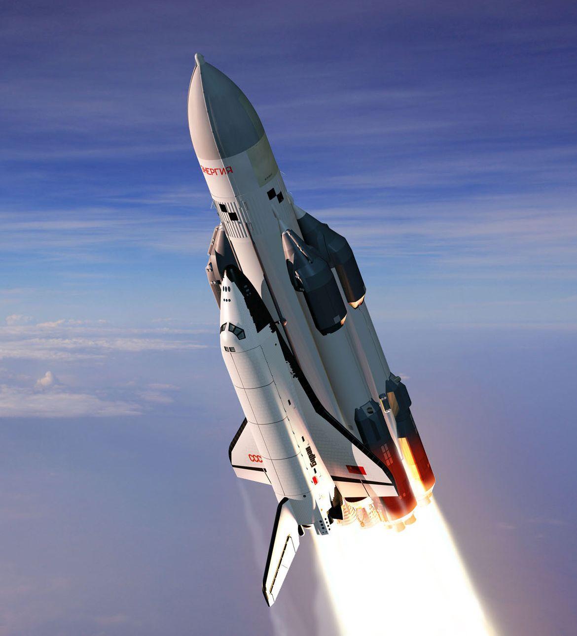 Mission_Rocket