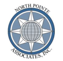 North Pointe Associates - Mechanical Engineering Support Services