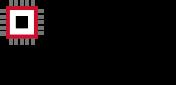 Ultra_Librarian_Logo