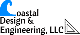 CoastalDesignEngineering_Logo