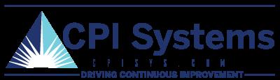 CPI Systems