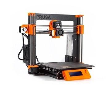 prusa-i3-MK3S