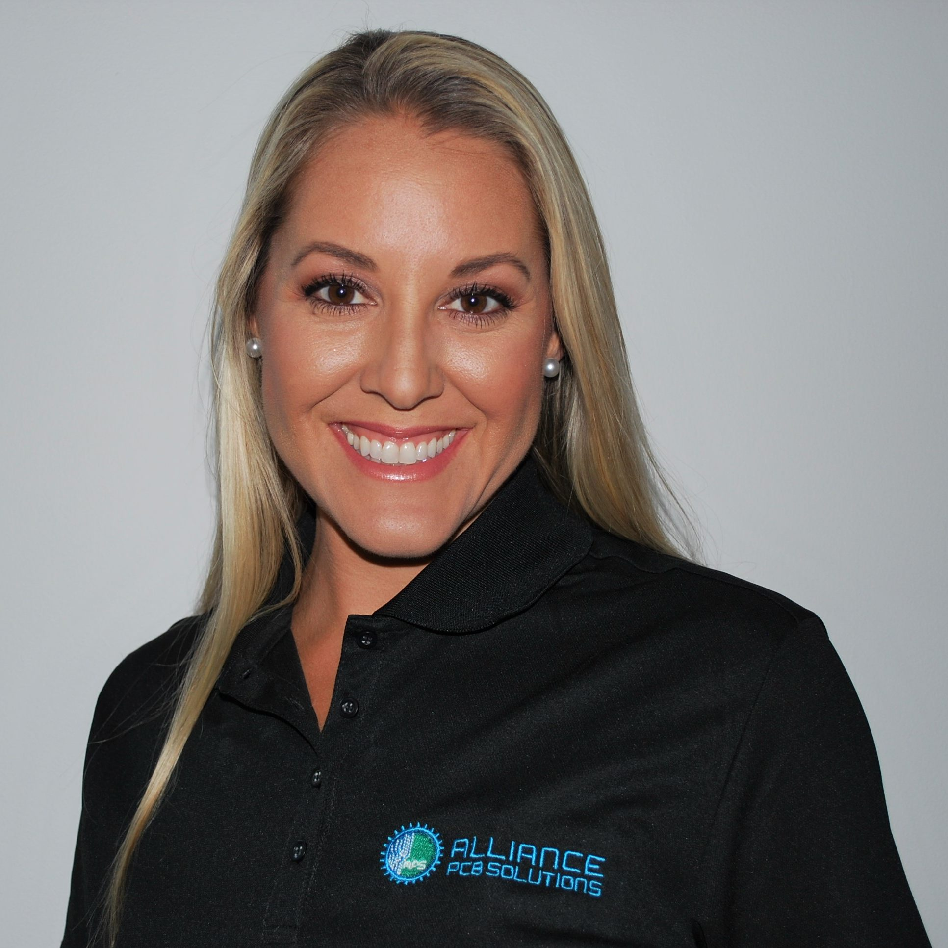 Sara Heck CEO